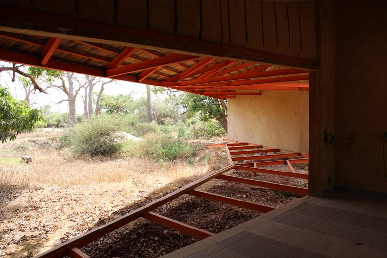 Element A_House with three verandas and a courtyard Senegal_01