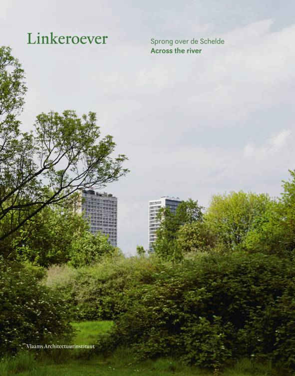 linkeroever_cover